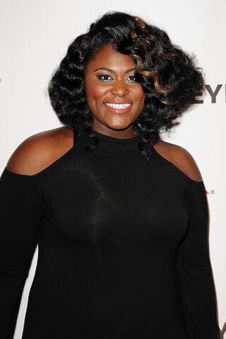 File:Danielle Brooks.jpg
