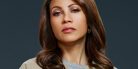 Aleida Diaz