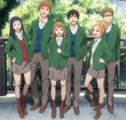 File:Orange anime52352.jpg