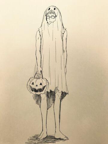 File:Hagita halloween.jpg