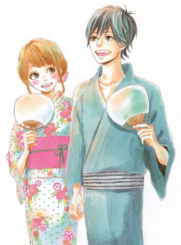 File:Kakeru and naho.jpg
