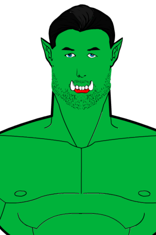 File:Ikkath.png