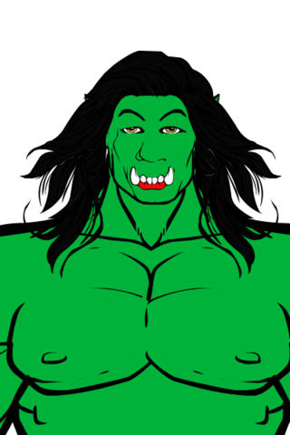 File:ShagrolStrongfist.png