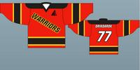 Blackrock Warriors