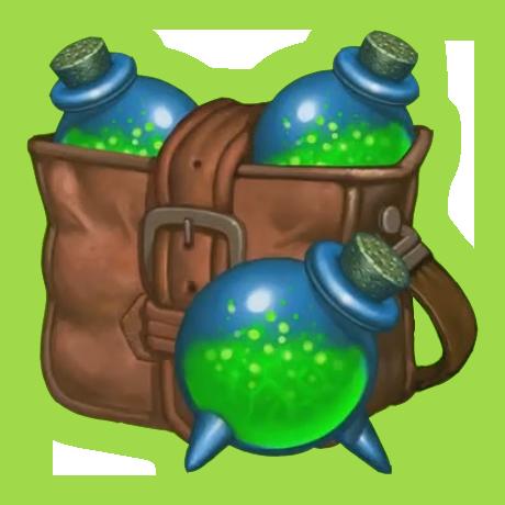 File:Weapon Alchemist Satchel.png
