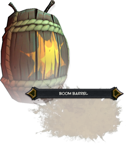 File:Boom Barrel Render.png