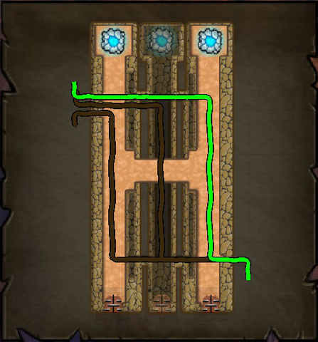File:The Quarry Map.png