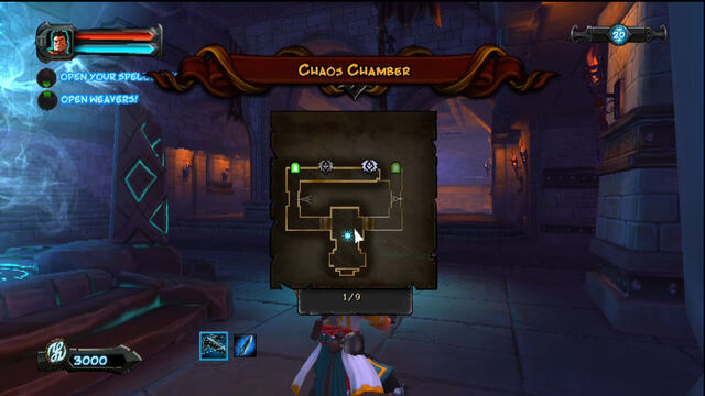 File:Chaos Chamber.jpg