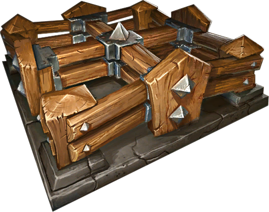 File:Trap Barricade.png