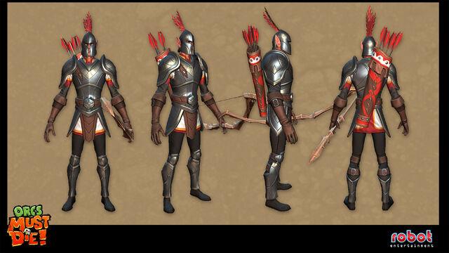 File:Concept ElfArcher2.jpg