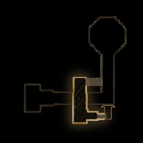 File:Minimap The Corner 2.png