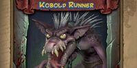 Kobold Runner