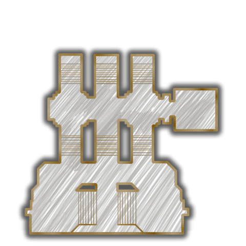 File:Minimap Triple Down 01.png