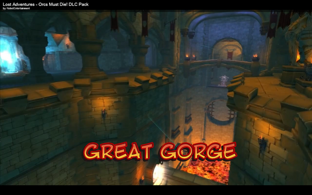 File:Great Gorge Preview.png