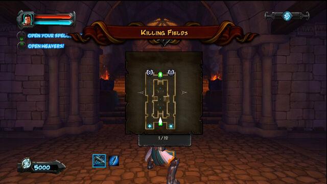 File:Killing Fields.jpg