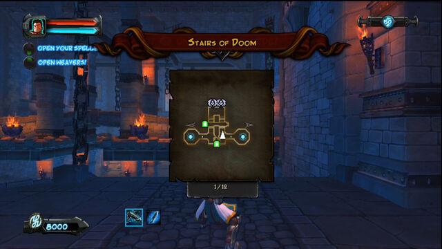 File:Stairs of Doom.jpg