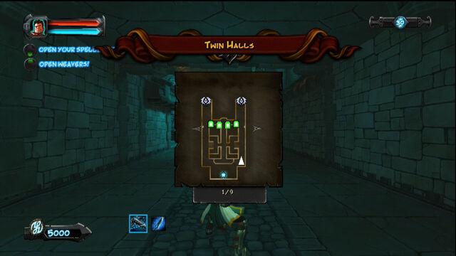 File:Twin Halls.jpg
