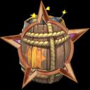 File:Badge-4504-2.png