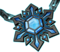 Weapon Ice Amulet.png
