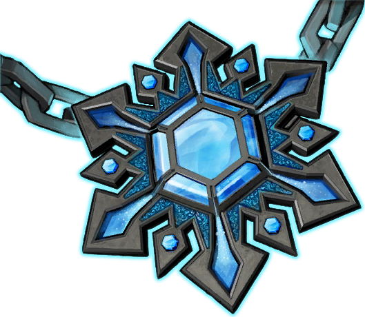 File:Weapon Ice Amulet.png