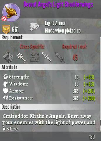 File:Devout Angel's Light Shoulderwings.png