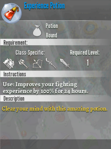 File:Experience Potion.png