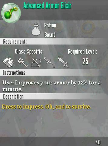 File:Advanced Armor Elixir.png