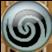 IconSpell