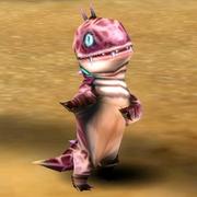 Pet-anim-little-degradation-lizard02 x250