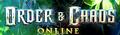 Thumbnail for version as of 22:09, May 1, 2011