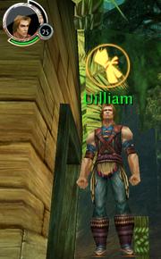 Uilliam