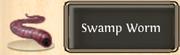 Item Swamp Worm