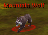 File:Mountain wolf.png