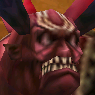 File:Monsters2.png