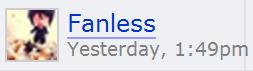 File:Fanless.png