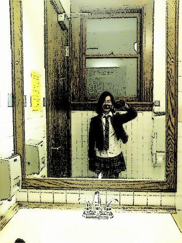 File:Fanless - a self-portrait.jpg