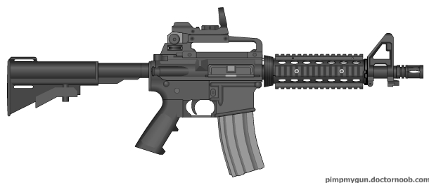 File:M4A1 CQB.jpg