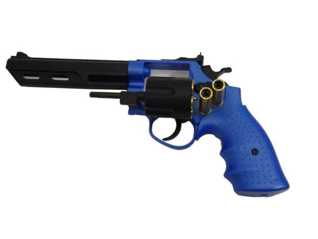 File:HG-131-gas-bb-airsoft-revolver-pistol (3).JPG