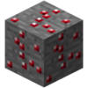 Rubyoreblock