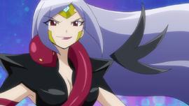 Thanatos Eros profile