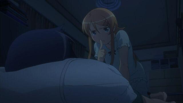 File:Kirino late night visit.jpg