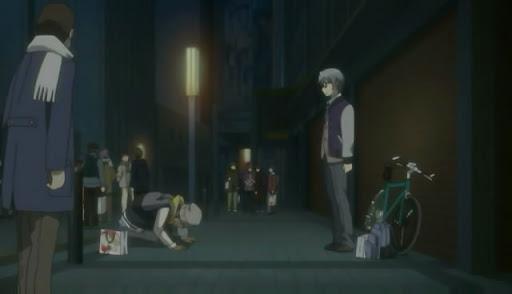 File:Ep12 true - kyousuke pleads to gennosuke.jpg