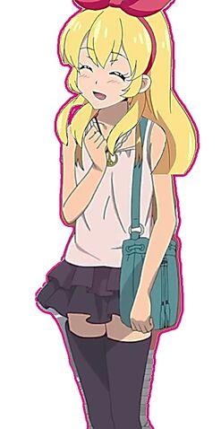 File:Fake Kousaka Kirino-chan.jpg