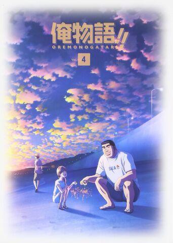 File:DVD-BD 4.jpg