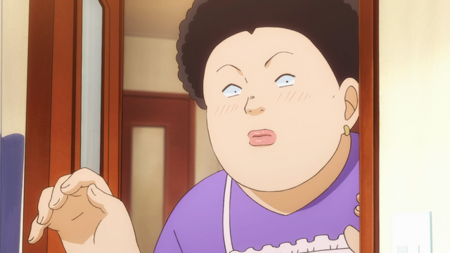 File:Yuriko telling Takeo he has a guest.png