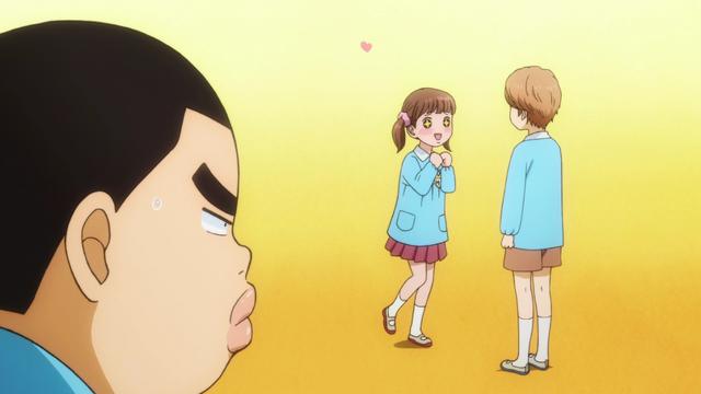 File:Yuzuha forgiving Makoto after apologizing.png