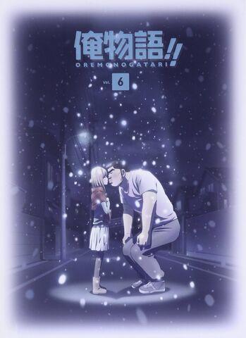 File:DVD-BD 6.jpg