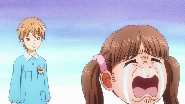 File:Yuzuha crying after Makoto's refuse.png