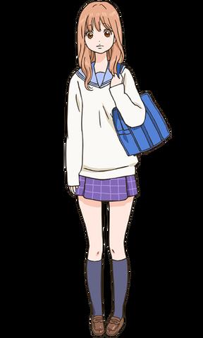 File:Rinko Yamato Anime Infobox.png