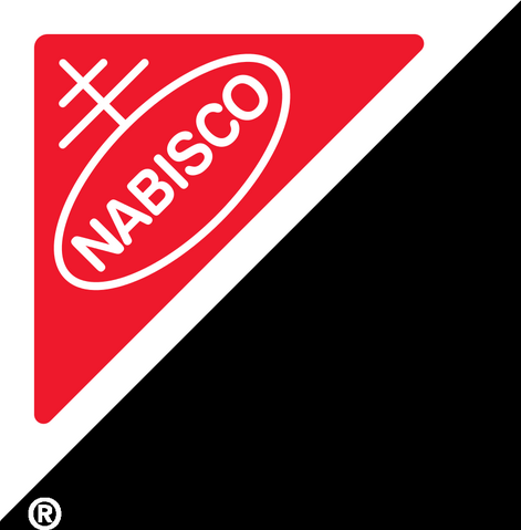 File:Nabasco.png